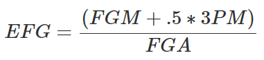 Equation1.PNG