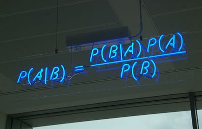 bayes-theorem-neon-sign.jpg