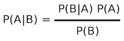 bayes-theorem.png