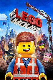 lego-movie-poster.jpg