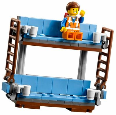 lego-movie-double-decker-counch.jpg
