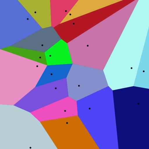 Voronoi_diagram.png