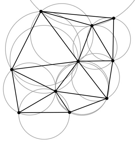 Delaunay_triangulation.png