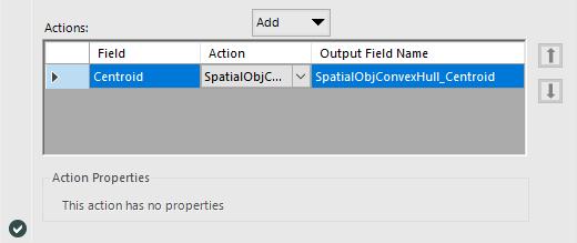 Summarize_tool_config.png