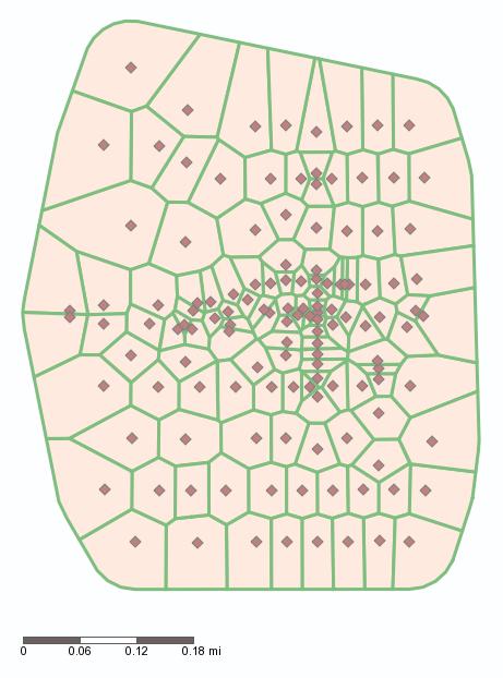 Voronoi_Alteryx_output.png