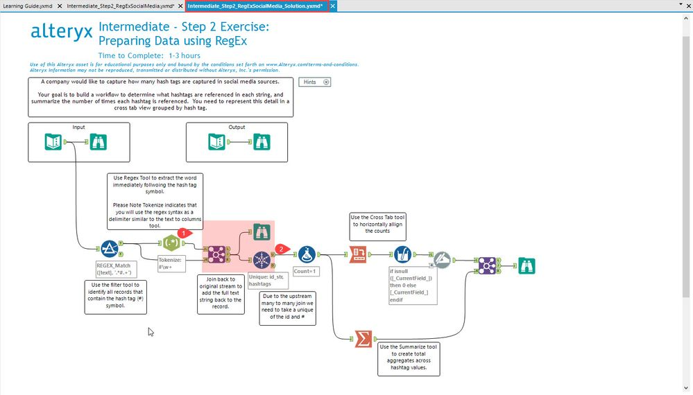 Intermediate_Step2_RegExAnalytics.jpg