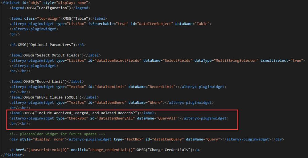 Alteryx - Salesforce Input Tool GUI Addition.png