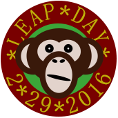 LeapDay.png