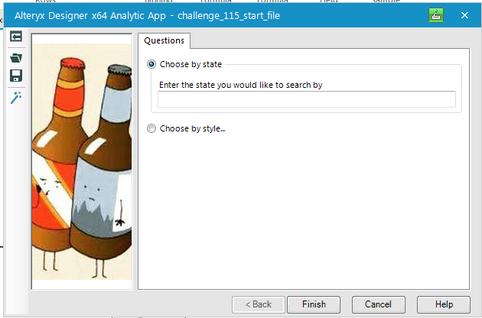 Challenge #115 app.PNG