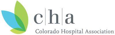 CHA - Horizontal Logo.jpg
