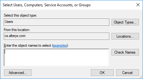 1 - Users-Groups.png