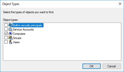 1 - Computer Permissions.png