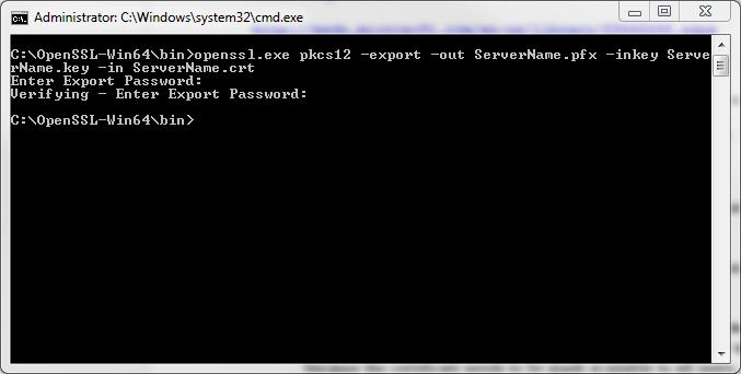 SSL_ScreenShot03.png