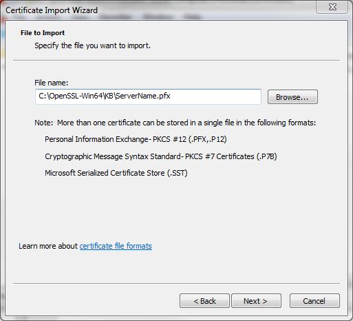 SSL_ScreenShot06.png