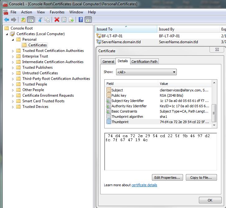 SSL_ScreenShot11.png
