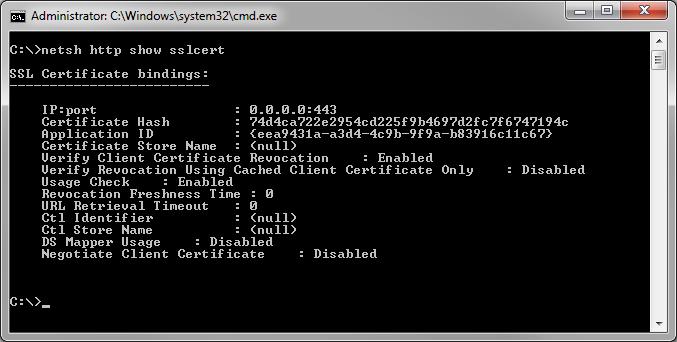 SSL_ScreenShot13.png
