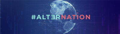 Alter.Nation blog.png