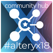 CommunityHub & Track