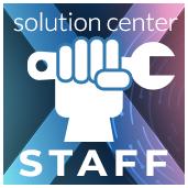 Solution Center City
