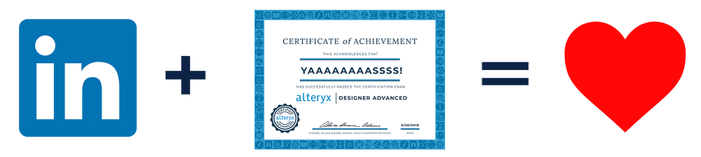 linked-in-Certification-YAS.png