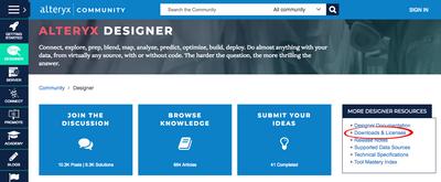Designer downloads.png