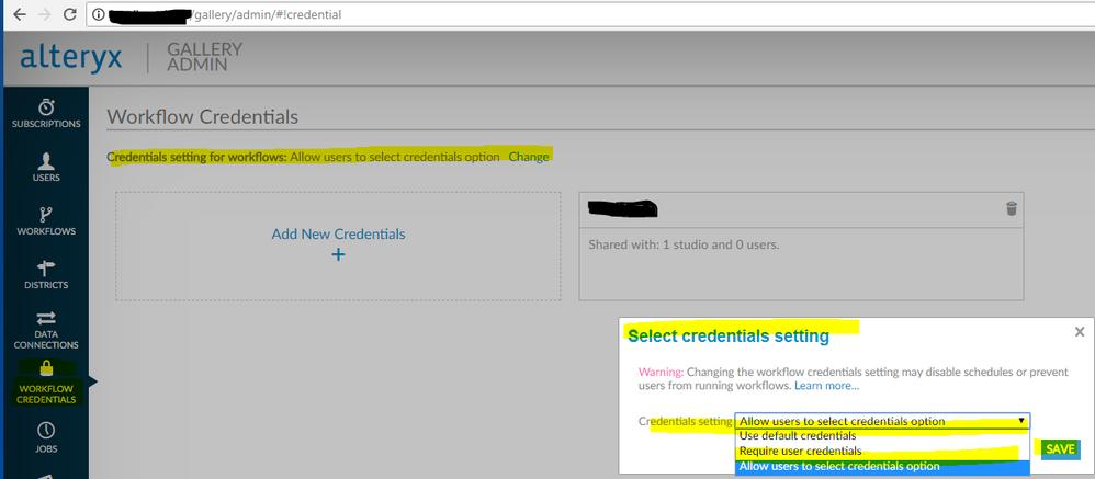 WorkflowCredentials.PNG