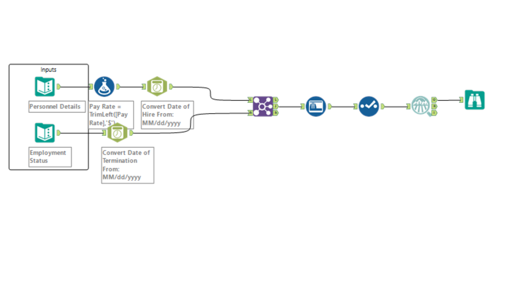 Alteryx Weekly Chalange 125.png