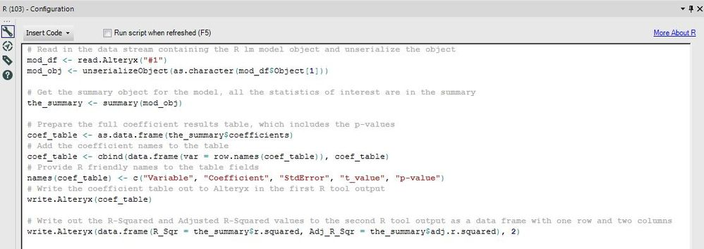 R code.JPG