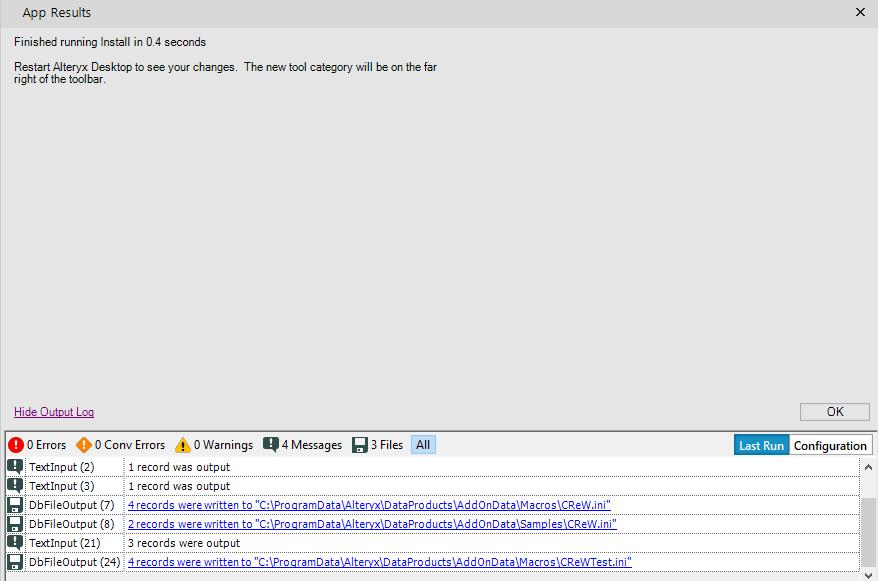 CReW Macro Install.PNG