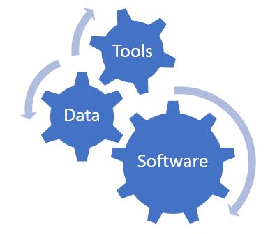 key components.PNG