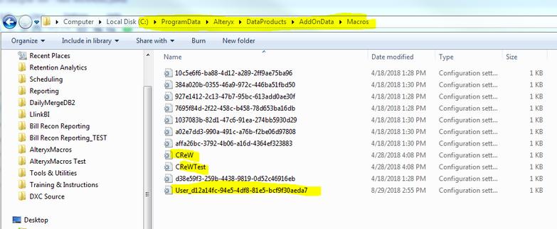 macro path config files.PNG