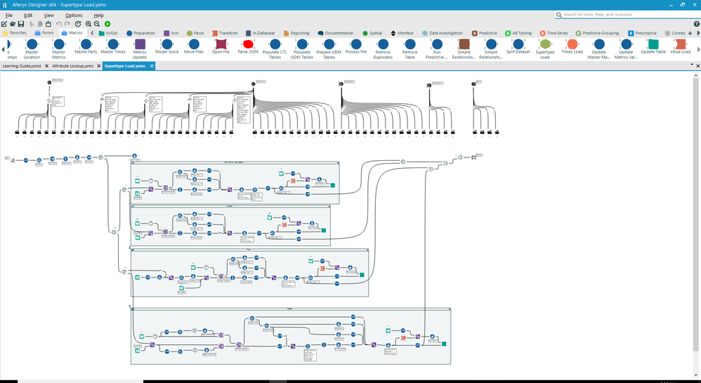 workflow01.png