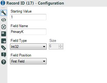 Create PK using RecordID.png