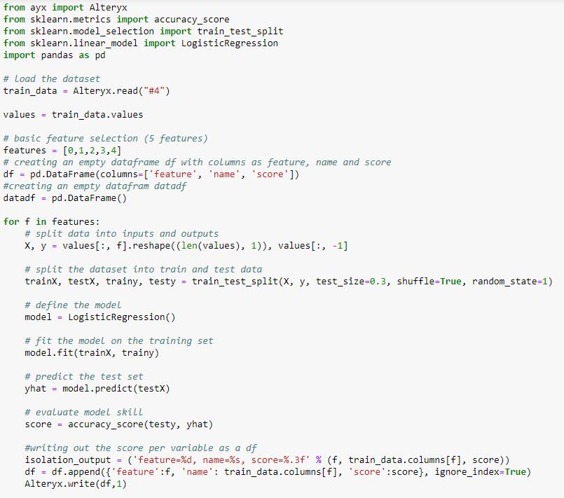 More code.png