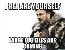 log files.jpg