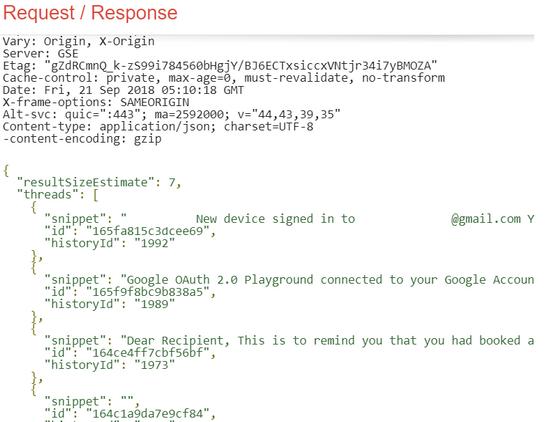 google api img.PNG