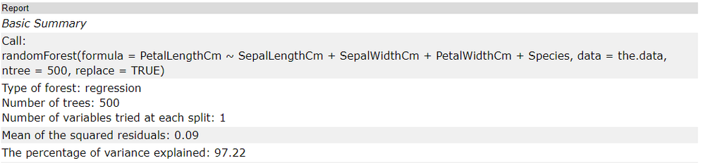RegressionOutput1.png