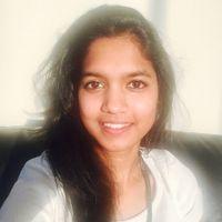 Aiswarya_headshot_square.jpg