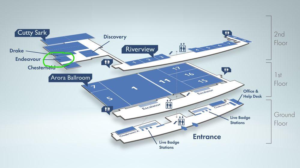 Inked3d Floor Plan Intercon Floorplan_v1_LI.jpg