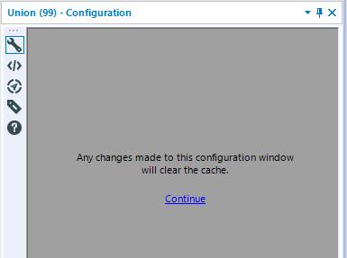 config edit.PNG