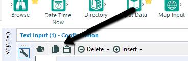 Copy_paste_buttons.png