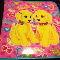 lisa frank puppy love.jpg