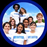 B2E_Volunteer.png