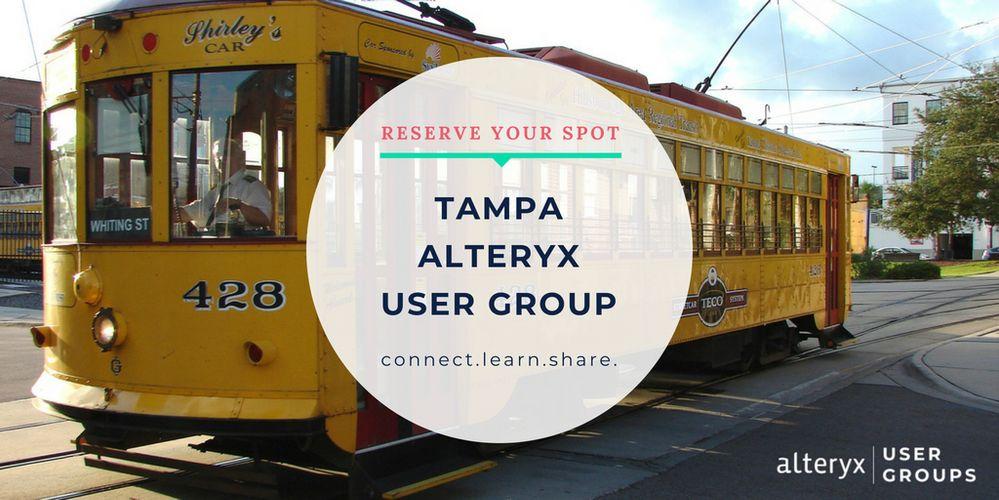 Tampa AUG.jpg