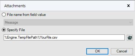 Temp Directory in a Tools Confiruation FiileName Field.png