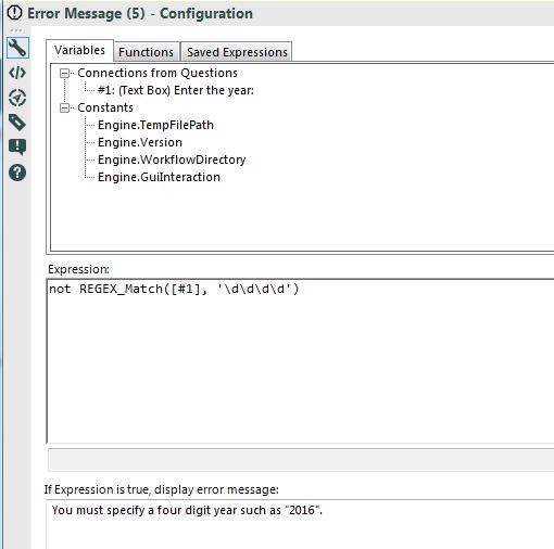 3-errormessage-toforce-user-to-enter-4-digits.png