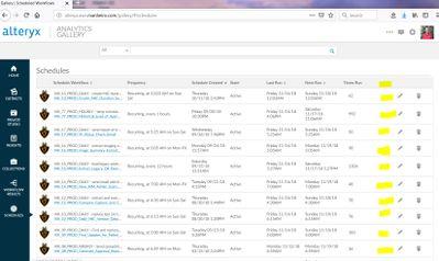 Gallery Scheduler screen shot.jpg