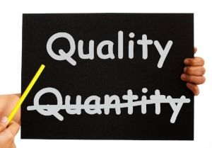 quality-not-quantity-words-on-board_GJjTpNvd.jpg