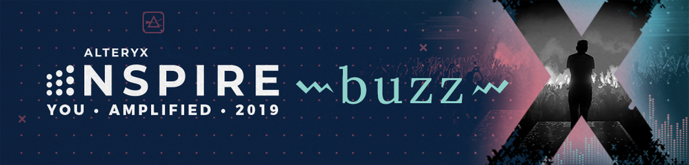 Inspire Buzz 2019_welcome banner.png