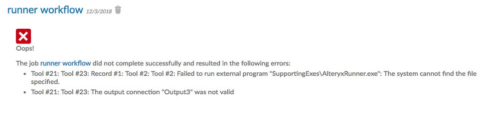 runner error 3.png